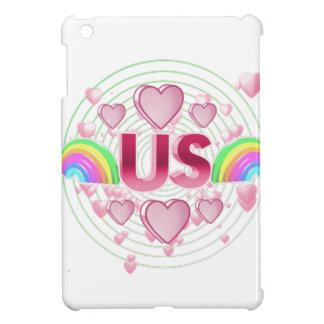 Nous Coque Pour iPad Mini