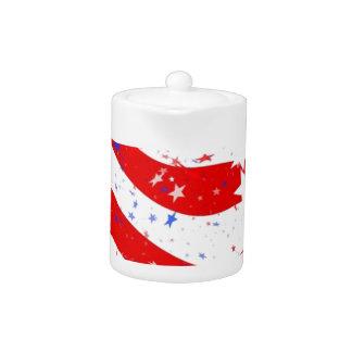 Nous drapeau américain de drapeau de l'Amérique de
