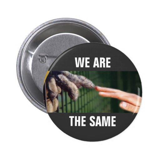 Nous sommes les mêmes badges