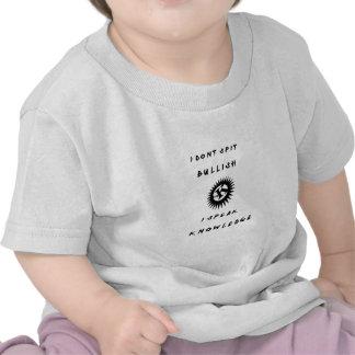 NOUVEAU KJJE.jpg T-shirt