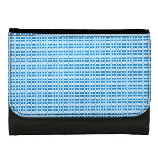 Nouveau-Marché-Bleu-Portefeuille-Multi-Styles