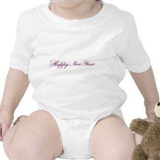 Nouveau year.gif heureux bodies pour bébé