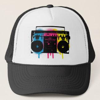 Nouveaux casquettes et casquettes de rue de