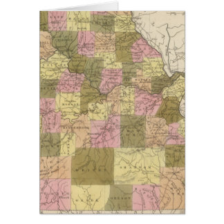 Nouvelle carte du Missouri 2