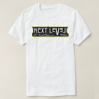 NOUVELLE chemise de NLD T-shirt