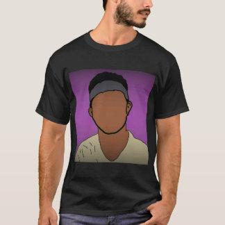 Nouvelle chemise de RichyRay2k T-shirt