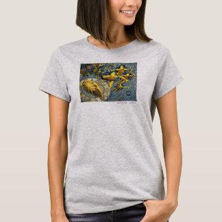 Nuage des fées t-shirt