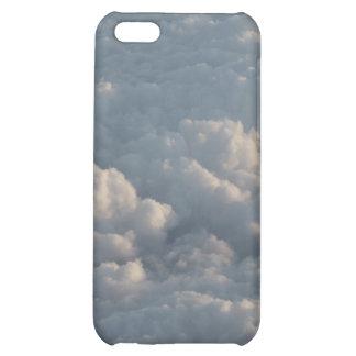 Nuages Coques iPhone 5C
