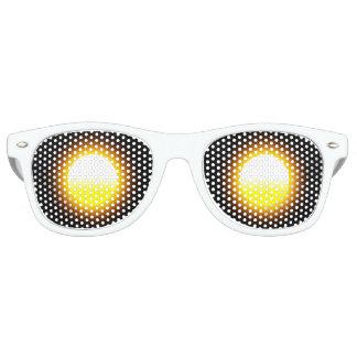 Nuances adultes de partie de lunettes de soleil,