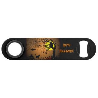 Nuit de Halloween, Halloween heureux !