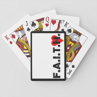 Nuit de jeu de famille jeux de cartes