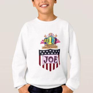 Numéro un Joe Sweatshirt