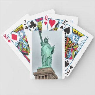 NYC JEU DE POKER