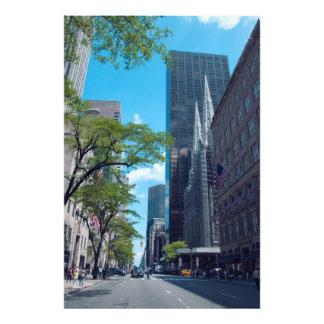 NYC PHOTOGRAPHES