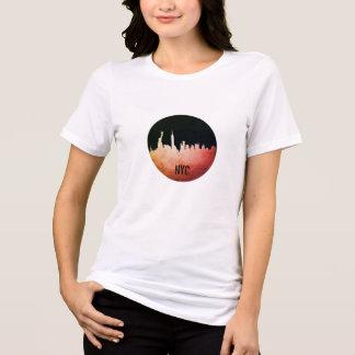 NYC - T-shirt