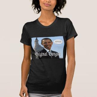O.G. Pièce en t présidentielle de Swagg T-shirts