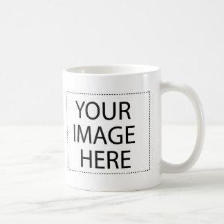 Obama-ized Mug