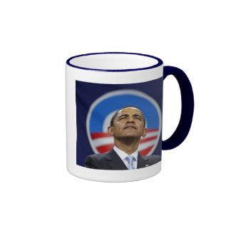 obama-logo mug ringer
