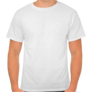 Obamacare LMFAO T-shirts