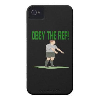 Obéissez la référence coque iPhone 4
