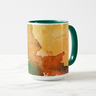 objet Inês de andrade Mug