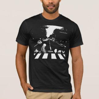 OBSCURITÉ escroc de chemise de l'embryologie 2010 T-shirt