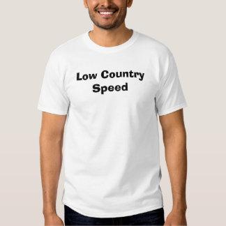 Obtenez gaspillé t-shirts