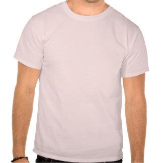 Obtenez stupide - vous avez besoin d'une coupure t-shirts