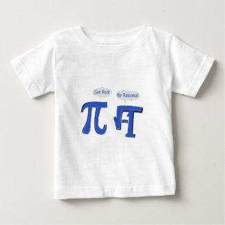 Obtenez vrai soit rationnel t-shirt