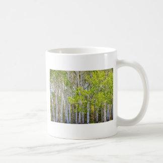 Obtention perdue dans la région sauvage mug