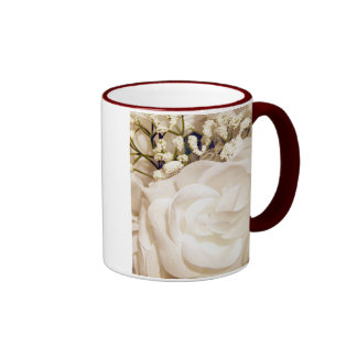 Occasions_ spécial tasse à café