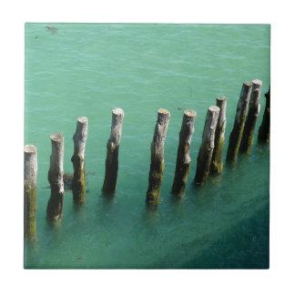 océan carreau en céramique