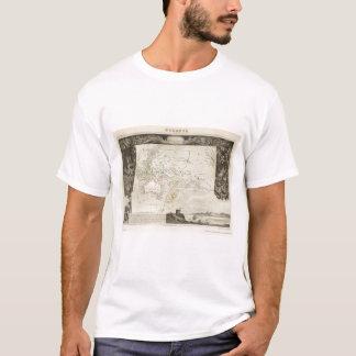 Océan T-shirt