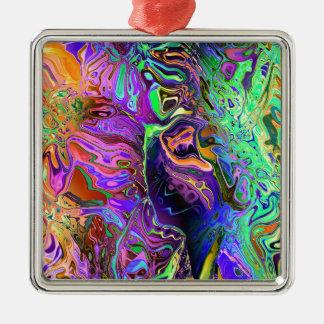 oct16_ff_distort_paint_6500 ornement carré argenté