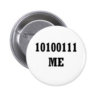 Octet je badge