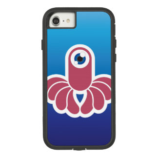 OCTOPUSS COQUE Case-Mate TOUGH EXTREME iPhone 8/7