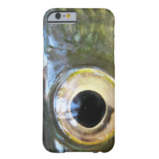 Oeil de poissons | coque iPhone 6 barely there