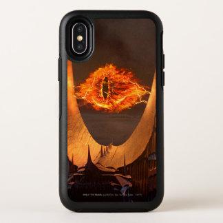 Oeil de tour de Sauron