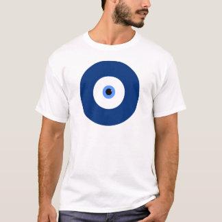 Oeil mauvais t-shirt