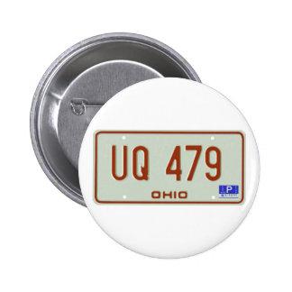 OH78 PIN'S
