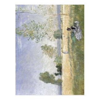 Oi sur la toile, galerie de 57 x de 80 cm : Alte N Cartes Postales