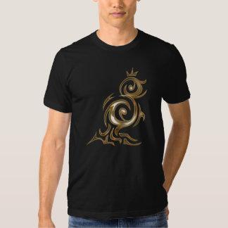 Oiseau de Tweety T-shirts