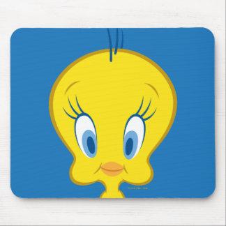 Oiseau innocent de Tweety™   petit Tapis De Souris