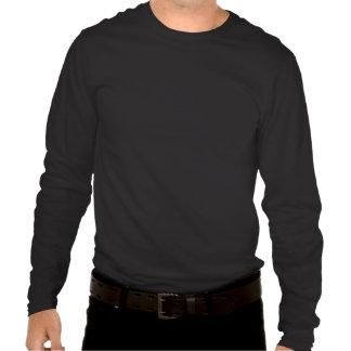 Oiseau XXXL Jersey de corneille de Raven de chemis T-shirts