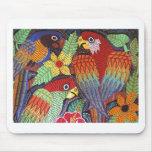 Oiseaux d'IMG_0190.JPG du Panama Tapis De Souris