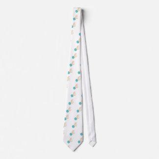 Ok Cravate Customisable
