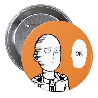 ok go badge