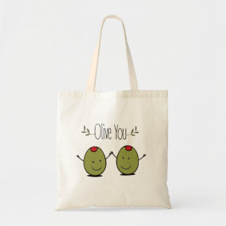 Olive vous sac