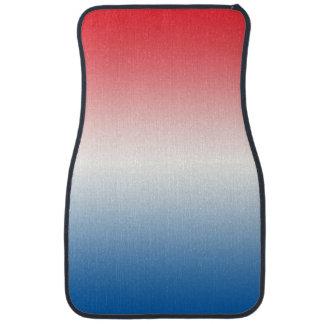 3 000 bleu blanc rouge cadeaux zazzle. Black Bedroom Furniture Sets. Home Design Ideas