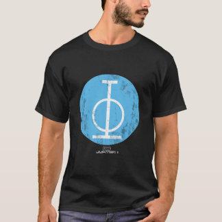 Omnimi - E/S Jupiter I T-shirt